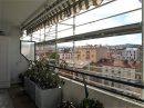Saint-Étienne  2 pièces  79 m² Appartement