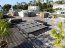 Appartement  Cannes  2 pièces 80 m²