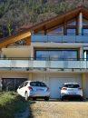 Sévrier   68 m² Appartement 3 pièces