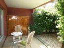 Appartement  Sainte-Foy-lès-Lyon  105 m² 4 pièces