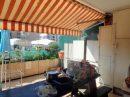 Appartement  Golfe-Juan Centre Ville 47 m² 2 pièces