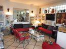 Appartement Saint-Tropez  94 m² 4 pièces
