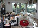 Appartement 94 m² 4 pièces Saint-Tropez