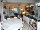 Appartement  Saint-Tropez  4 pièces 94 m²