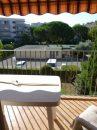 Appartement 70 m² Fréjus  3 pièces