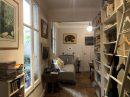 Appartement  Paris 20ème Père-Lachaise 3 pièces 77 m²