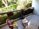 Appartement  Cannes Montfleury 60 m² 2 pièces