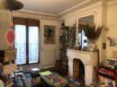 Appartement 39 m² Paris 18ème Clignancourt 2 pièces