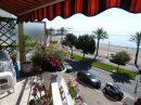 Appartement 84 m² Cagnes-sur-Mer Hippodrome 4 pièces