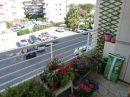 Appartement Cagnes-sur-Mer Hippodrome 84 m² 4 pièces