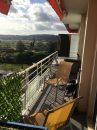 Appartement  Cagnes-sur-Mer Hippodrome 47 m² 2 pièces
