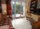 Appartement Agde  38 m² 2 pièces