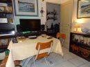 Appartement 38 m² Agde  2 pièces