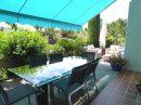 Appartement Mandelieu-la-Napoule Grand Duc 109 m² 4 pièces