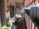 Appartement Nice Cimiez 51 m² 2 pièces