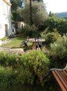Appartement  Contes Village 1 pièces 24 m²