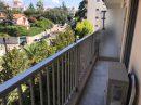 Appartement 55 m² Nice Cimiez 2 pièces