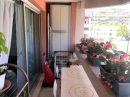 Appartement Nice Le Port 75 m² 3 pièces