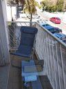 Appartement  Toulon La Loubière 3 pièces 51 m²
