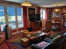 Appartement Chambéry  66 m² 3 pièces