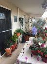 Appartement  Cagnes-sur-Mer Centre-ville 104 m² 3 pièces