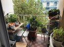 Appartement  Nice Gambetta 2 pièces 66 m²