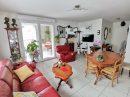 Appartement 48 m² Voreppe  2 pièces