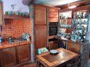 Appartement 117 m² Meyrargues  5 pièces