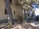 Appartement Roquebrune-sur-Argens La Bouverie 170 m² 6 pièces