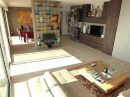 2 pièces Cannes   Appartement 80 m²