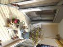 Appartement Mandelieu-la-Napoule La Napoule 44 m² 2 pièces