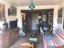 Appartement  Nice Arenas - Parc Phoenix 44 m² 2 pièces