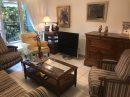 Appartement Charbonnières-les-Bains  108 m² 4 pièces