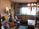 Appartement  Nice Carras - Ferber 42 m² 2 pièces