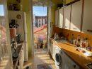 Appartement  Nice Vernier 46 m² 2 pièces