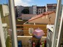 Appartement 46 m² 2 pièces Nice Vernier