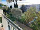 Appartement Nice  74 m² 3 pièces