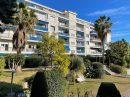 3 pièces Appartement 74 m² Nice