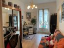 Piso/Apartamento 89 m² 4 habitaciones Nice Libération