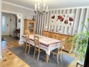 Appartement Saint-Étienne  104 m² 4 pièces
