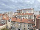 104 m²  Appartement Saint-Étienne  4 pièces