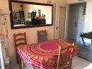 Appartement  Toulon La Rode 66 m² 3 pièces