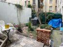 Appartement  Nice  2 pièces 39 m²