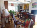 Appartement 81 m² Montpellier  5 pièces