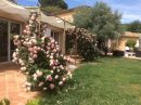 VIAGER SANS RENTE OCCUPE 5 ANS, GRIMAUD (83)
