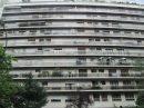 Appartement Paris 15ème Saint-Lambert 138 m² 6 pièces