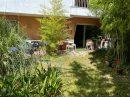 Appartement  Nice Cessole 2 pièces 60 m²