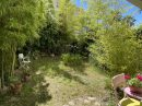 Réf.: 8313 - VIAGER OCCUPE SANS RENTE - NICE (06) - Boulevard de