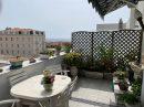 Appartement 48 m² 2 pièces Beaulieu-sur-Mer