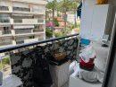 48 m² 2 pièces Beaulieu-sur-Mer   Appartement